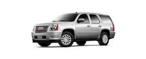 2013-yukon-hybrid-exterior-pure-silver-mm-gal-1-980x400-02